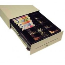 APG CASH BASES Cash Plus Flexi Vertikal, Verfügbar 5 Stück
