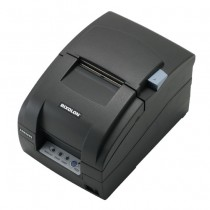 BIXOLON SRP-275III C IMPACT PRINTER