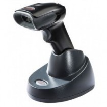 HONEYWELL MS 1452 VOYAGER USB KIT BLACK inkl Cradle