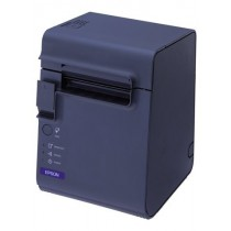 EPSON TM-L90 II DESK-TOP LABEL PRINTER