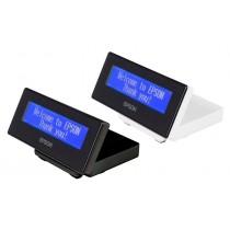 EPSON DM-D30 USB Kunden-Anzeige