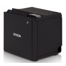 EPSON TM-M30 / M30II THERMAL PRINTER