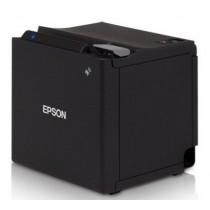 "EPSON TM-M30 II-H Eth / USB + LIGHTNING, ""EPSON AKTIONSPREIS"""