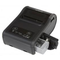 EPSON TM-P 60 II MOB WL 200 DPI schwarz exkl Peeler,inkl. Auto-Cutter