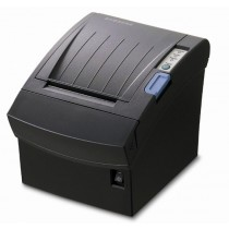 BIXOLON SRP-350 III THERMAL PRINTER