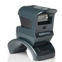 DATALOGIC SCANNER GRYPHON GPS 4400 2D