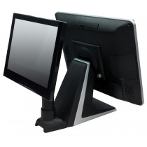 "10.0"" NON-TOUCH-/ TOUCH-KUNDENMONITOR"