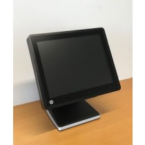 "HP LCD 10.1"" SXGA TFT NON-Touch"