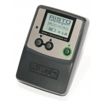 RISTO SYSTEM PAGER inkl. Display
