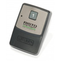 RISTO SYSTEM PAGER exkl. Display