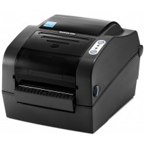 BIXOLON SLP-TX420 DESK-TOP LABEL PRINTER