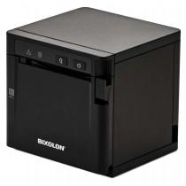 BIXOLON SRP-Q300 CUBE-DESIGN