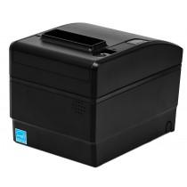 BIXOLON SRP-S300 RESTICK USB schwarz