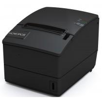 NOVOPOS NP BTP-U80 II USB/SER/Eth BLACK