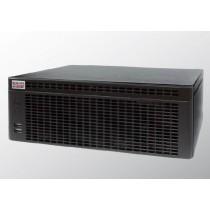 WINCOR NIXDORF BEETLE S-II PLUS COMPACT POS BOX SYS