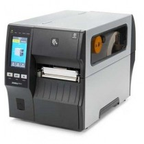 ZEBRA ZT-411 INDUSTRY LABEL PRINTER