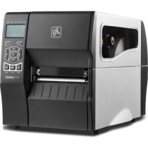 ZEBRA ZT-230 INDUSTRY LABEL PRINTER