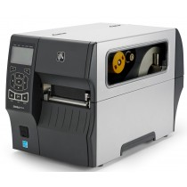 ZEBRA ZT-410 INDUSTRY LABEL PRINTER