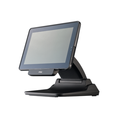 NOVOPOS AER POS MOBILE AT 1450 OPTION