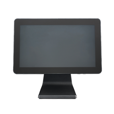 NOVOPOS AER POS MONITOR AM 3013 CAP USB / VGA