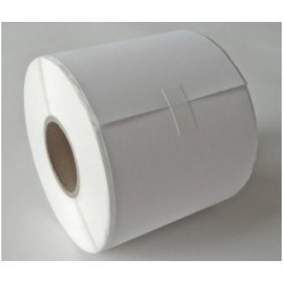 Etiquettes de papier spécial labels PE endless permanent