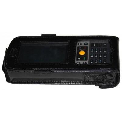 CIPHERLAB CPT-8200 I MDE OPTION