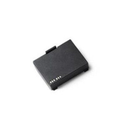 BIXOLON SPP-R310 + MCR
