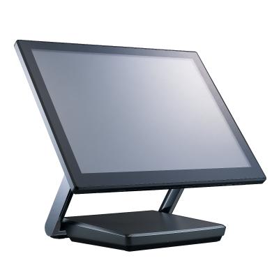 "NOVOPOS 15.6"" XPOS P-3685 CAP CELERON SYS"