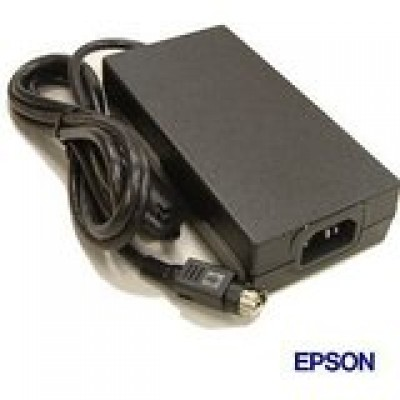 EPSON TM-P 60 II MOB / TM-P 80 OPTION