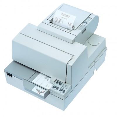 EPSON TM-H 5000 II SER blanc