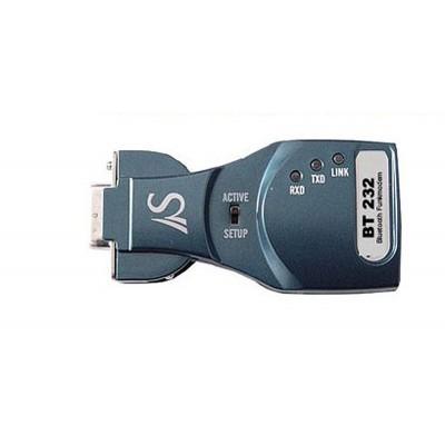 POS radio modem BT232 Bluetooth PLUS V.4