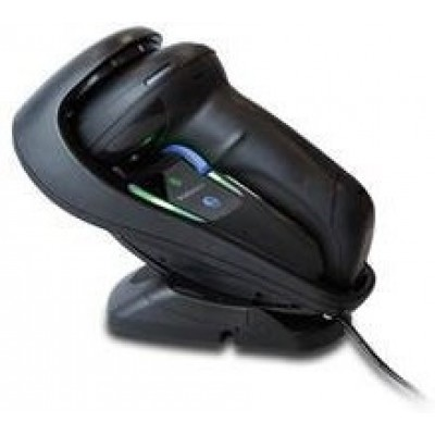 DATALOGIC GRYPHON GM 4500 USB KIT BLACK