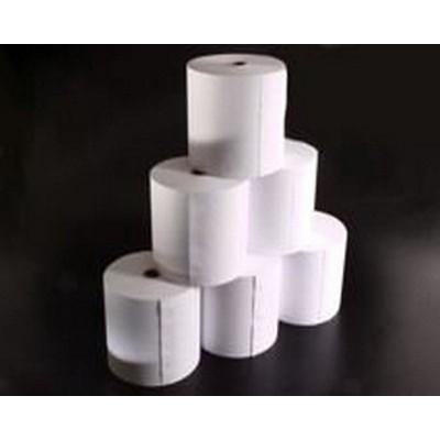 Rouleaux de papier normal