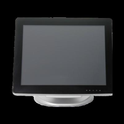 DIEBOLD NIXDORF BEETLE iPOS PLUS SYSTEM CAP AGG SYS - en liquidation !