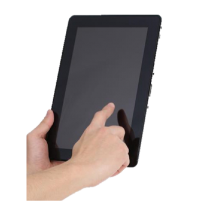NOVOPOS AER POS MOBILE AT 1450 CAP TABLET SYS