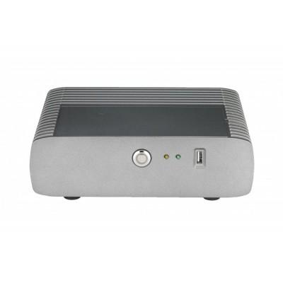 NOVOPOS POS BOX BP-363 A FANLESS SYS