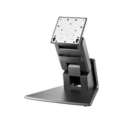 HP L - 6015 / 6017 TM MONITOR OPTION