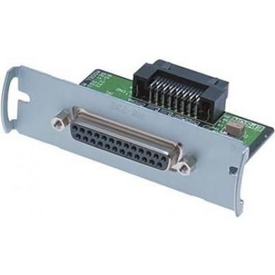 EPSON Interface SER (all)
