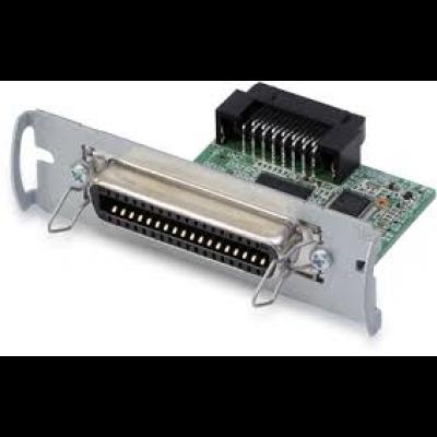 EPSON Interface PAR (all)