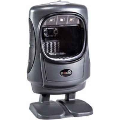 CODE READER CR 5000 USB KIT BLACK