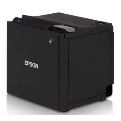 EPSON TM-M30 THERMAL PRINTER