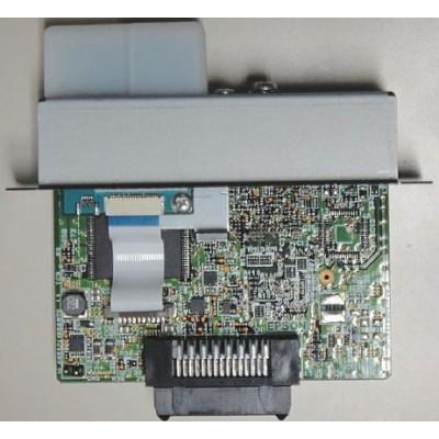 EPSON Interface WLAN (H6000IV / U220 / T70 / T70II / T88IV+V / ONLY !)