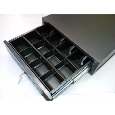 APG CASH BASES DRAWER NEW CONCEPT