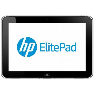 HP EP - 1000 ELITE PAD TABLET PC