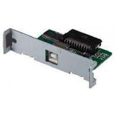 BIXOLON USB Interface V 1.1