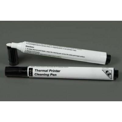 SMART K2-PJB12 stylo de nettoyage