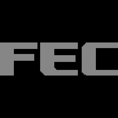 Novopos ist offizieller FEC-Distributor für die Schweiz.