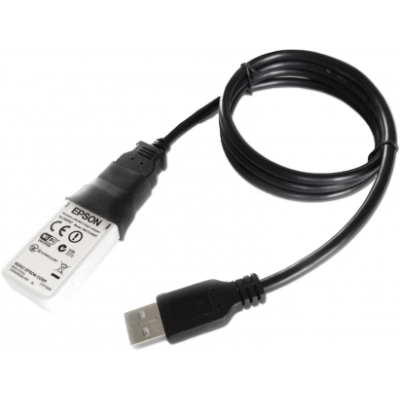 EPSON OT-WL06 WLAN 2.4 GHZ + 5.0 GHZ