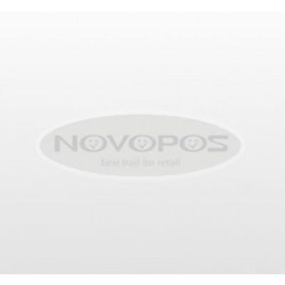 Etiquettes autocollantes PVC papier spécial SISA