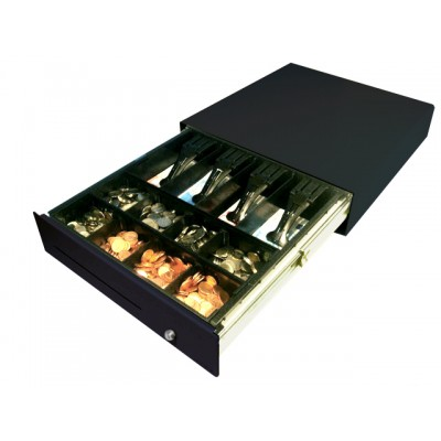 APG CASH BASES DRAWER SLIM LINE 3000 COST PLUS